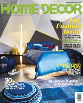 home decor singapore magazine buy subscribe download