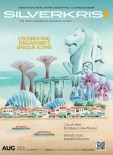 SilverKris Magazine - The travel magazine of Singapore Airlines