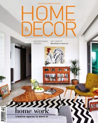 home decor malaysia magazine subscription on web ipad