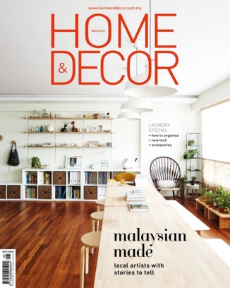 Home Decor Malaysia August 2015 Digital Magazine On Web Ipad Iphone Android Tablet Device