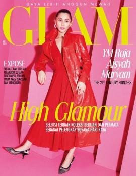 GLAM Malaysia