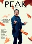 The PEAK Malaysia