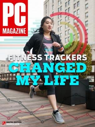 PC Magazine March 2018 Magazine