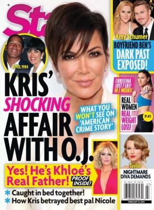 Star February 15 2016 Magazine
