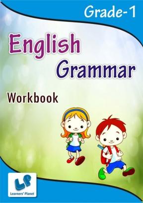 Grade-1-English Grammar-Worksheet Grade-1-English Grammar-Worksheet ...