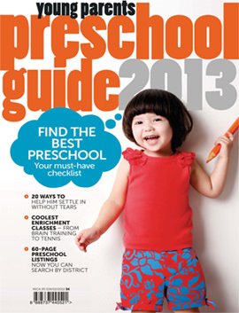 Magazines for young adults singapore that necessary