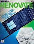 Home & Decor : Renovate