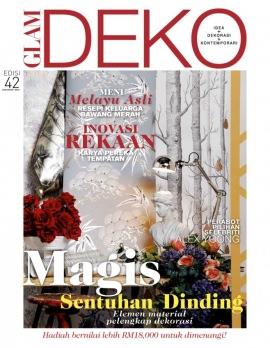 Glam Deko Malaysia