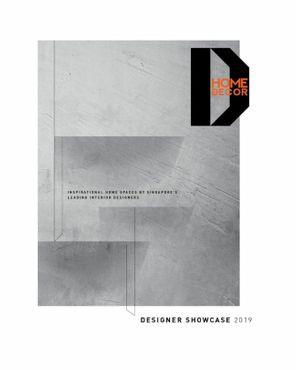 Home & Decor Designer Showcase