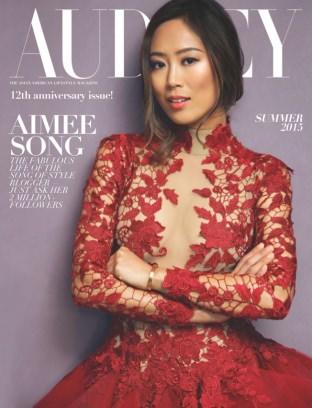 Asian american magazines