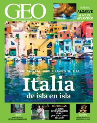 geo españa magazine get your digital subscription