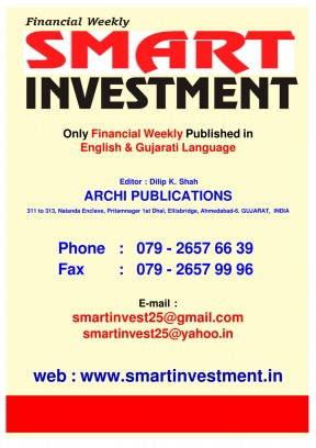 Smart Investment April 22,2018 Magazine