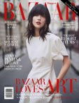 Harper's Bazaar Indonesia