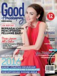 Good Housekeeping Indonesia