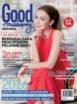 Good Housekeeping Indonesia