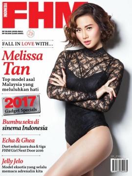 FHM Indonesia