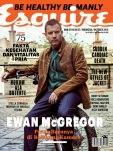 Esquire Indonesia