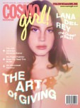 CosmoGirl! Indonesia