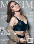 Maxim Indonesia