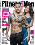 Fitness For Men Indonesia