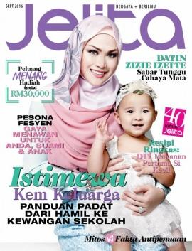Jelita