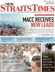 The News Straits Times