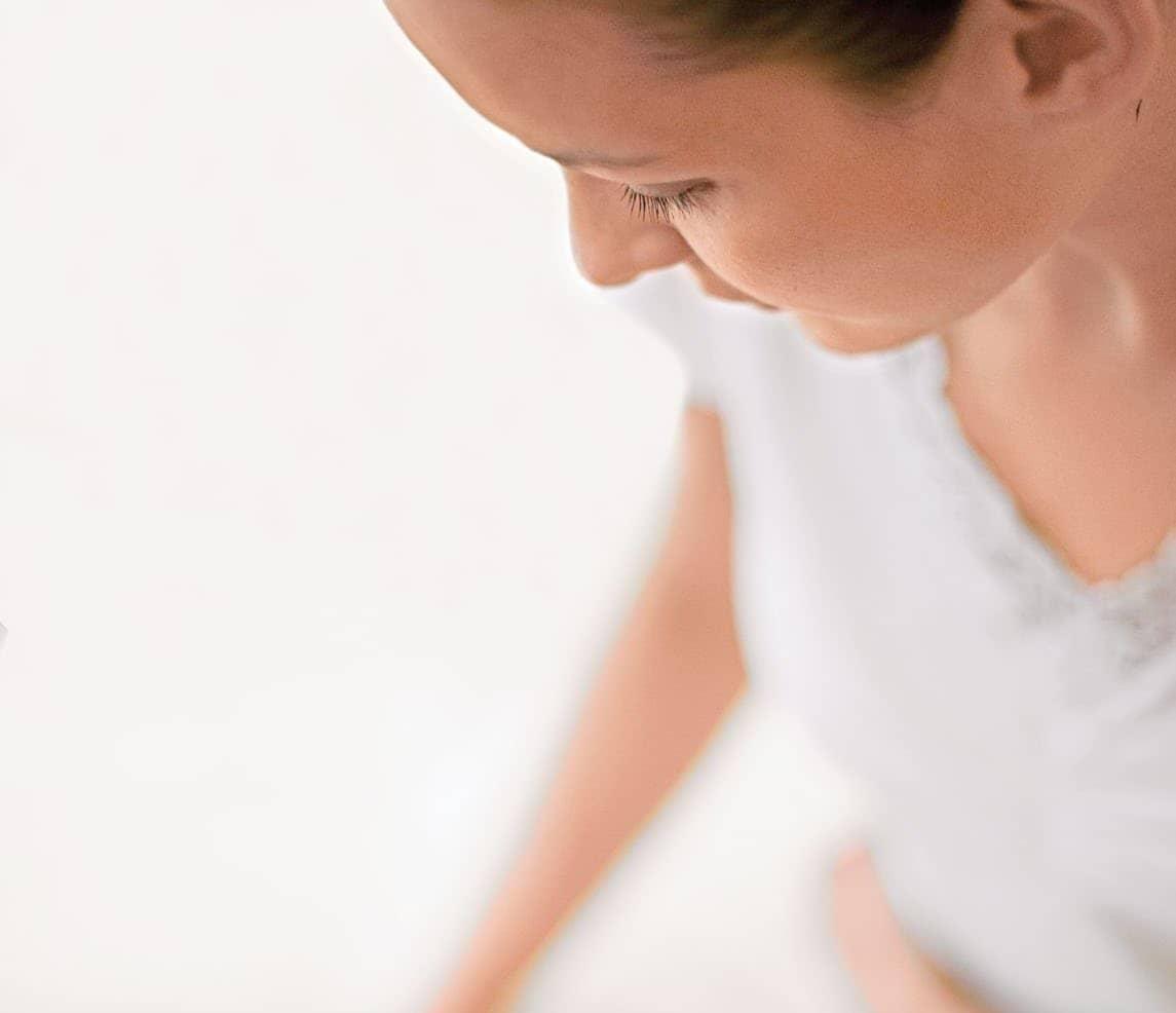 misscarriage sperm abnormality