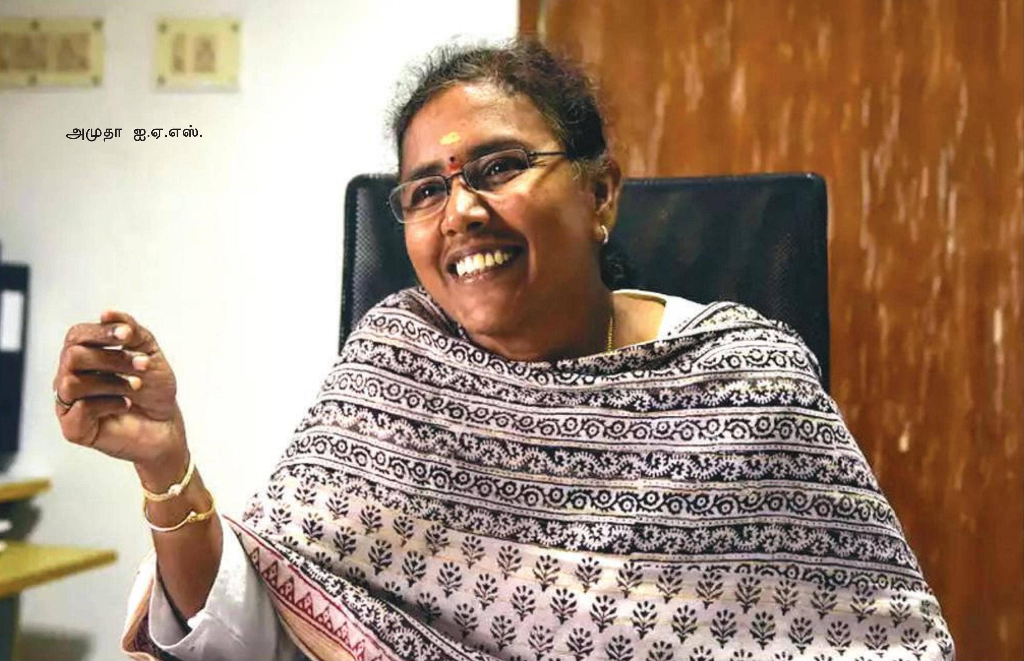 சட்டமன்றத் தேர்தலுக்கு முன் கவர்னர் ஆட்சி?