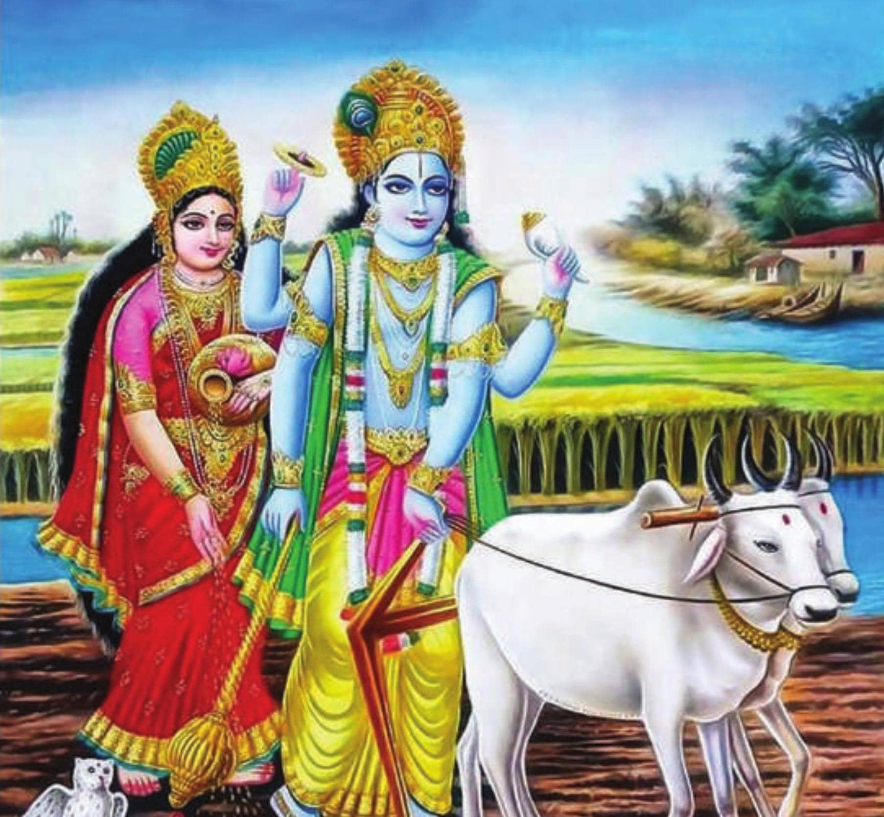 விருப்ப ஓய்வு (வி.ஆர்.எஸ்) யாருக்கு நன்மை தரும்?