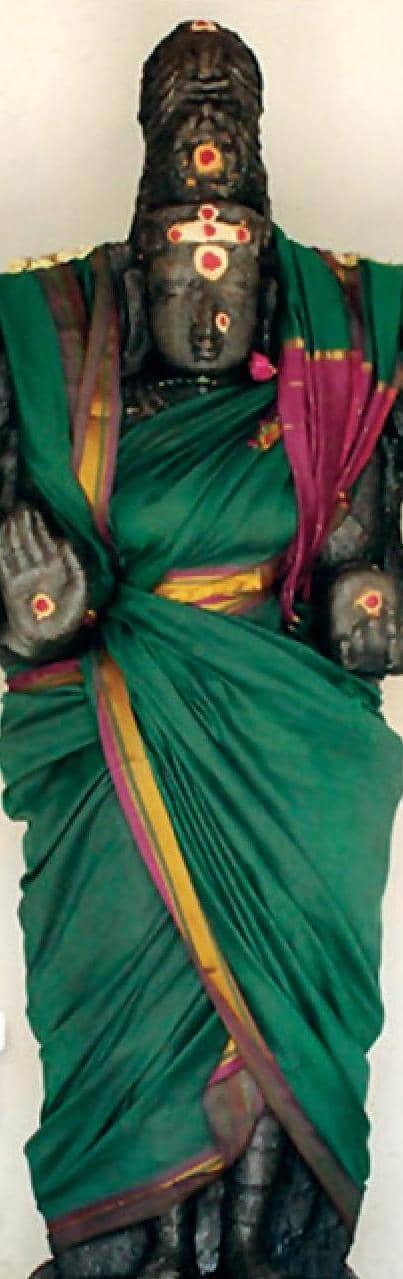 ஜோதிடபானு 'அதிர்ஷ்டம்' சி.சுப்பிரமணியம் பதில்கள்