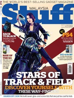 Stuff Magazine 2013 Stuff Malaysia ...