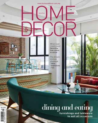 home decor malaysia magazine march 2016 issue get your