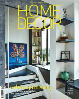 home decor malaysia magazine april 2016 issue get your
