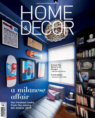 Home decor malaysia magazine get your digital subscription Home design magazine subscription