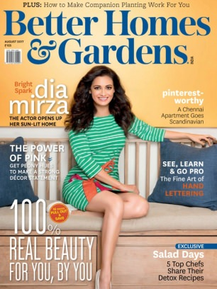 Gallery Of Better Homes And Gardens Digital.