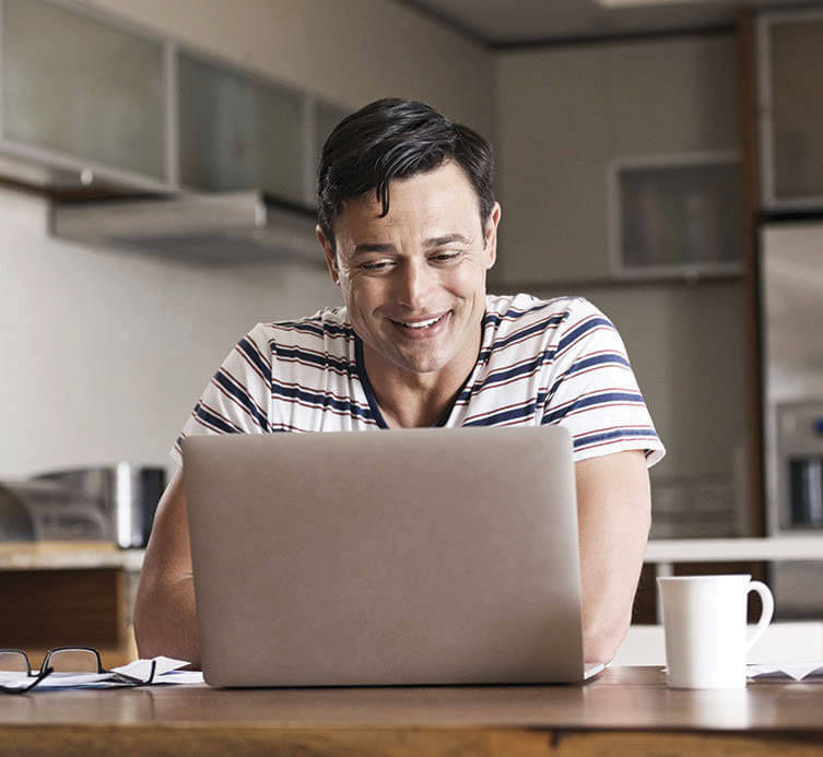 DIGITAL DO-OVER: AMENDING YOUR TAX RETURN WILL GET EASIER