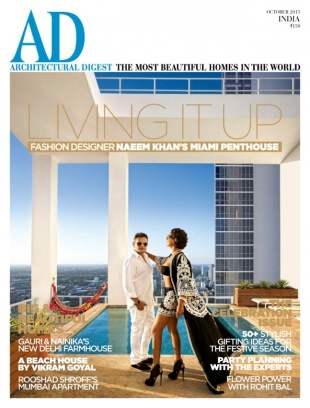 ad architectural digest india magazine october 2015 issue – get
