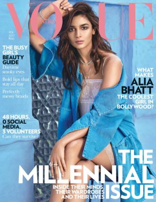 VOGUE India Magazine February 2017 issue – Get your digital copy 769d253cd