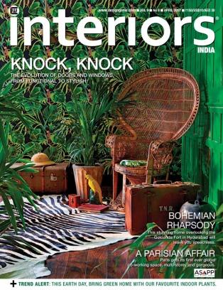 cw interiors magazine get your digital subscription