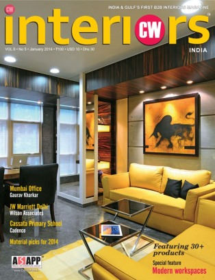 CW Interiors Magazine January 2014 Issue Get Your Digital Copy