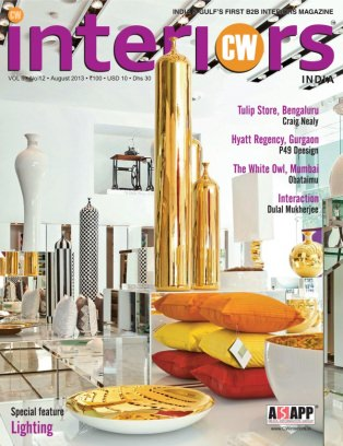 cw interiors magazine august 2013 issue get your digital copy