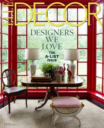 elle decor magazine june 2016 issue get your digital copy - Elle Decor Magazine