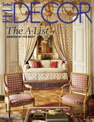 Elle Decor Magazine June 2017 Issue Get Your Digital Copy