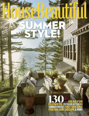 House Beautiful Mag house beautiful magazine may 2017 issue – get your digital copy