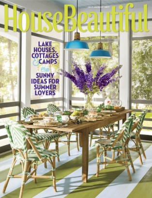 House Beautiful Mag house beautiful magazine april 2017 issue – get your digital copy