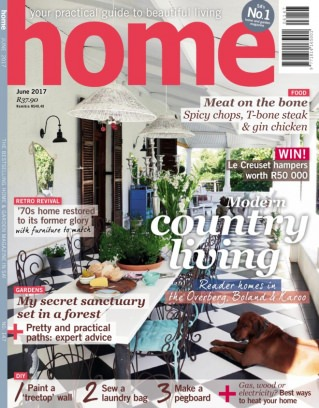 Home South Africa Magazine June 2017 Issue Get Your Digital Copy