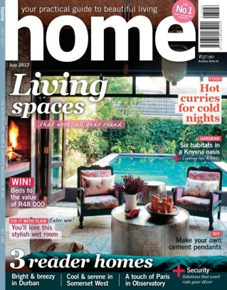 Home South Africa Magazine July 2017 Issue Get Your Digital Copy