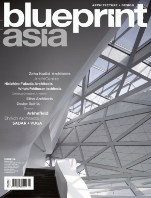Blueprint asia magazine get your digital subscription malvernweather Image collections