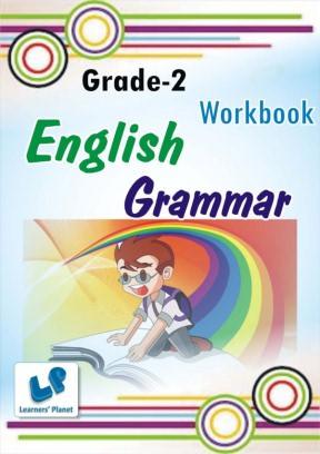 Grade-1-English Grammar-Worksheet Magazine - Get your Digital ...