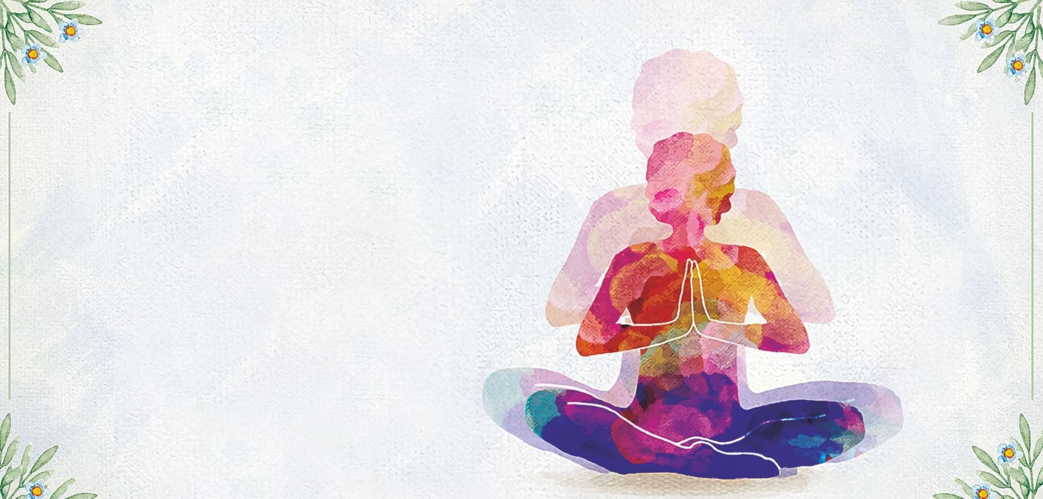 वात व्याधि में लाभदायी योगासन